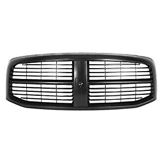 For Dodge Ram 1500 2006-2008 Sherman 331-99-2 Grille