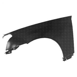 2003-2007 Cadillac CTS Drivers Side Front Fender
