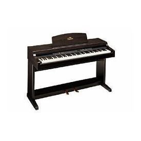 Yamaha Clavinova Electric Piano for sale model CLP-820 stereo sampling in full working order