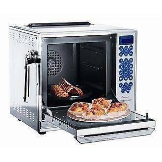 turbo chef oven ebay. Black Bedroom Furniture Sets. Home Design Ideas