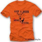 Tierschutz Shirt