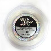 Black Magic Tackle