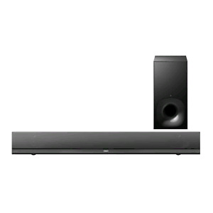 Sony HTNT5 SOUNDBAR WITH SUBWOOFER