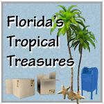 Tropical Treasures in Florida