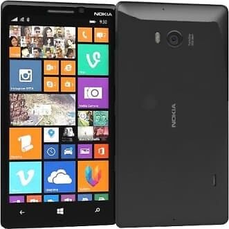Nokia lumia 930in Minster on Sea, KentGumtree - Nokia lumia 930 used but in good as new condition, comes with 3 cases, wireless charger, normal charger, box and instructions