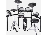 Roland TD-9KX2 Electric drum kit