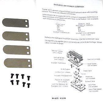 Sears Craftsman Air Compressor Ebay