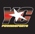 YC PowerSports