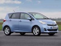 PCO CARS FOR RENT (TOYOTA PRIUS) UBER READY