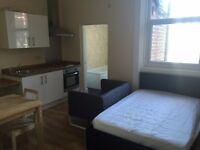 A range of studio apartments, Upper Hill Street, City Centre, L8 8EN