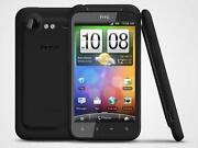 Used HTC Mobile Phones