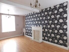 Three bedroom terrace, Goschen Street, Old Swan, L13 2BP
