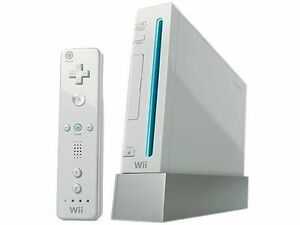 Video Game Systems Selling Guide