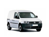 SAME DAY COURIER SERVICE 70 PENCE PER MILE MANCHESTER BASED COVERING THE UK