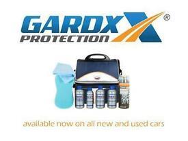 2012 Kia Ceed 1.6 GDi 4 Tech DCT Automatic Petrol Hatchback