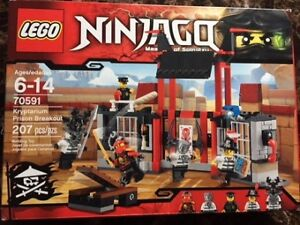 new sealed lego set for sale/trade