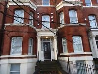 three bedroom apartment to rent, Princes Road, City Centre/Toxteth