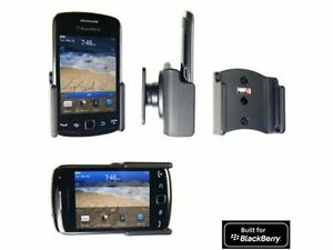 Pro Clip tilt swivel holder for iPhone and Blackberry Kitchener / Waterloo Kitchener Area image 1