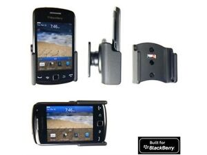 Pro Clip tilt swivel holder for iPhone and Blackberry