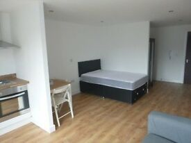 Student accommodation, The Steel, Upper Hill Street, City Centre, L8 8EN