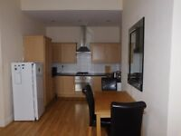 Two bedroom apartment, Princes Road, City Centre, L8 2TA