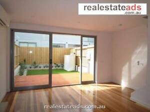 2 large rooms available in Richmond! Richmond Yarra Area Preview
