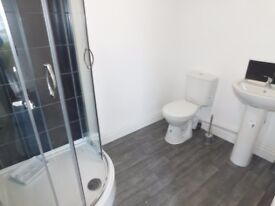Studio apartments available, South Road, Waterloo