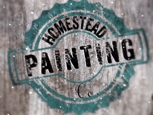 PAINTING SERVICE..like no other Sarnia Sarnia Area image 1