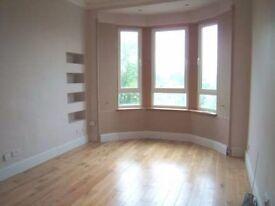 **NEW** Un-Furnished 1 Bedroom - Meadowside Street - Renfrew