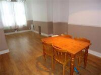 three bedroom terrace, Lillian Road, Anfield, L4 0ST