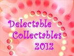 delectablecollectables2012