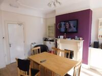 en-suite room in a house share, Berbice Road, Mossley Hill