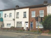 5 bedroom shared accommodation, Townsend Lane, Anfield, L6 0AX