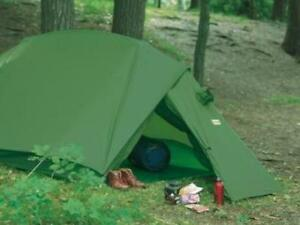 Eureka! Timberline 4 person tent.