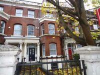 2 bedroom apartment, 108 Princes Road, City Centre, L8 8AD