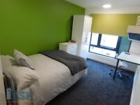FLAT SHARE IN LIVERPOOL STUDENT ACCOMODATION *NO DEPOSIT*