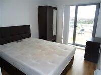 two bedroom apartment, Monarchs Quay, City Centre, L3 4FN