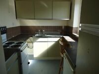 Studio apartment, Mayfair Close, Anfield, L6 5JS