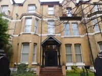 first floor two bedroom apartment situated on Princes Avenue L8