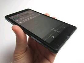 Sony Xperia Z1 Compact Unlocked