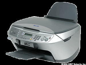 Photo scanner asking offers 200$$$$$