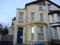 One bedroom flat, Ellerslie Road, Tuebrook, L13 8AP