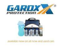 2012 Ford Ka 1.2 Edge (Start Stop) Manual Petrol Hatchback