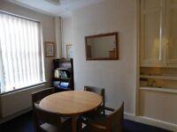 4 bedrooms, 17 Prescott Street, Liverpool City Centre, L7 8UE