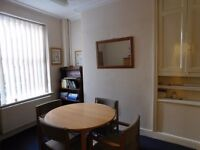 Four bedroom house, Prescot Street, City Centre, L7 8UE