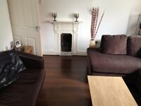 two bedroom apartment, Rocky Lane, Tuebrook, L6 4BB