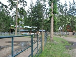 2673 Agate Bay Road - Home & Cottage - 38.85 Acres - REDUCED
