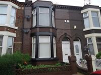 one bedroom apartment, Harlech Street, Walton, L4 3RJ