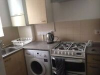 TWO BEDROOM SHARE apartment located within WHITE CITY Estate. INCLUSIVE OF ALL BILLS