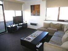 One bedroom Furnished apartment in St Kilda East St Kilda East Glen Eira Area Preview